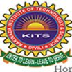 Kakinada Institute of Technology And Science