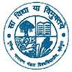 Munshi Lal Arya College