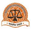 Shri Vaishnav Institute of Law