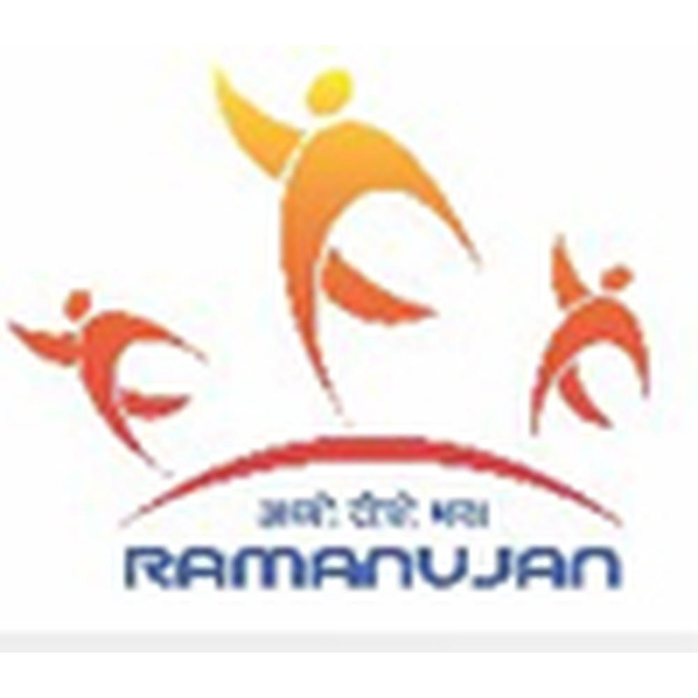 Ramanujan College of Education