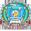 Yashwantrao Chavan College Of Education