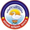 Amolakchand Mahavidyalaya