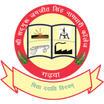 Sri Satguru Jagjit Singh Namdhari College