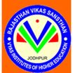 Vyas Group Of Colleges