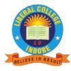 Liberal College