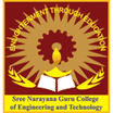Sree Narayana Guru College of Engineering & Technology