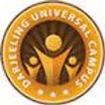 Darjeeling Universal Campus,Darjeeling
