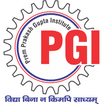 Prem Prakash Gupta Institute Of Engineering & Management