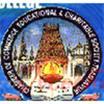 Manali Ramakrishna Polytechnic College