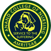 Shri Anand Institute of Nursing