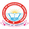 K. L. College Of Education