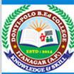 Donyi Polo B.Ed College
