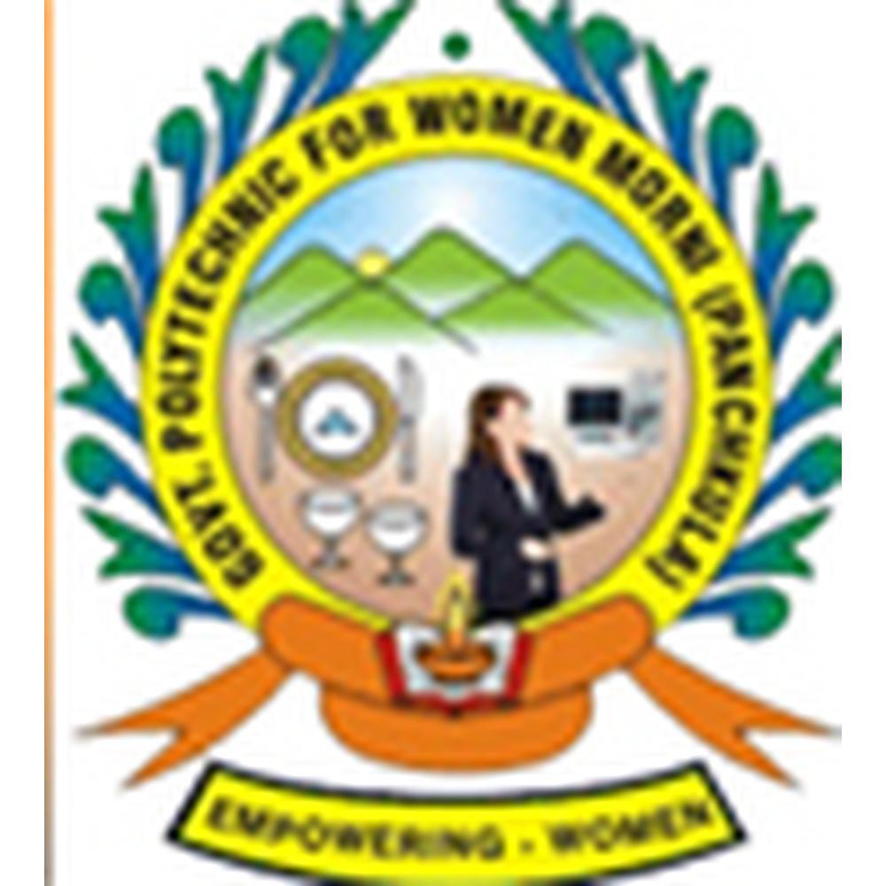 Govt. Polytechnic for Women