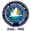 Bhawanipur Anchalik College