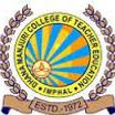 T.N.N.Memorial College of Teacher Education