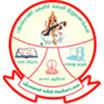 Padmavani College of Education