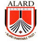 Alard Group Of Institutions,Pune