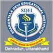 Sakuntala Devi Institute of Teachers Education