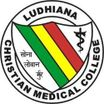 College of Physiotherapy - Christian Medical College