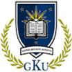Guru Kashi University-University College of Computer Applications