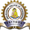 Sree Buddha College of Engineering