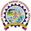 Shri Siddheshwar Women s Polytechnic