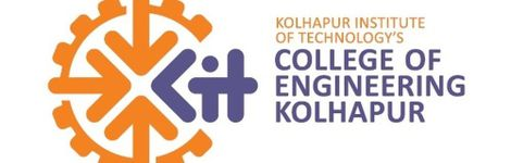 Kolhapur Institute of Technology's College of Engineering