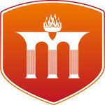 Mandsaur University,Mandsaur