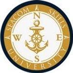 Seacom Skills University ,Birbhum