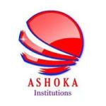 Ashoka Group Of Institutions,Yadadri Bhuvanagiri