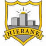 Hierank Business School,Noida