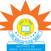 Dr K N Modi Institute Of Engineering & Technology