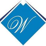 Westin College of Hotel Management,Vijayawada