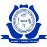 K. Ramakrishnan College of Engineering,Tiruchirappalli