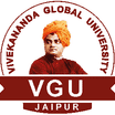 VGU-DES Centre for Professional Excellence