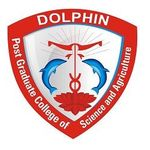 Dolphin PG College of Science & Agriculture,Chandigarh
