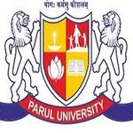 Parul University,Vadodara