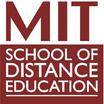 MIT School of Distance Education
