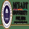 MIT Art, Design and Technology University
