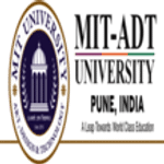 MIT Art Design and Technology University,Pune