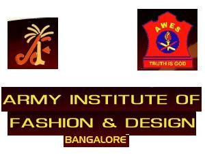 Army Institute Of Fashion Design Aifd Bangalore 2020 Admissions Courses Fees Ranking