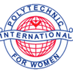International Polytechnic For Women,New Delhi