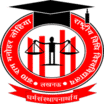 Dr.Ram Manohar Lohiya National Law University