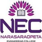 Narasaraopeta Engineering College,Guntur