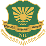 Noida International University,Greater Noida