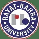 Rayat Bahra University,Mohali