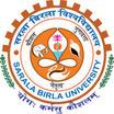 Sarala Birla University