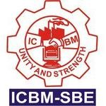 ICBM - School of Business Excellence,Hyderabad