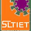 Shri Labhubhai Trivedi Institute of Engineering & Technology