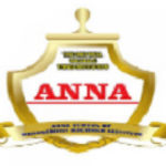 Anna School of Science & Management,Madurai